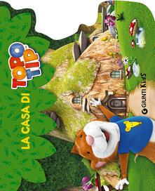 La casa di Topo Tip.pdf