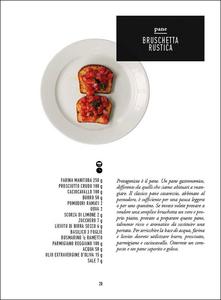 Libro Unforketable.it. La cucina italiana di Niko Romito a casa tua Niko Romito 2