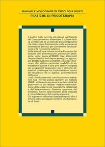ebook ISBN 13 special