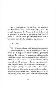 Libro Biodiversi Stefano Mancuso , Carlo Petrini 3