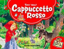 Cappuccetto Rosso.pdf