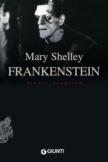 Frankenstein. Ediz. inglese.pdf