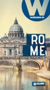 Libro Rome