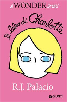 Il libro di Charlotte. A Wonder story.pdf