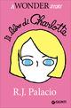Il  libro di Charlot