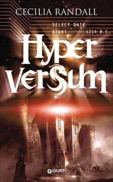 Hyperversum.pdf