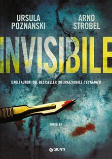 Listadelpopolo.it Invisibile Image