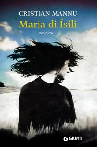 Libro Maria di Ísili Cristian Mannu