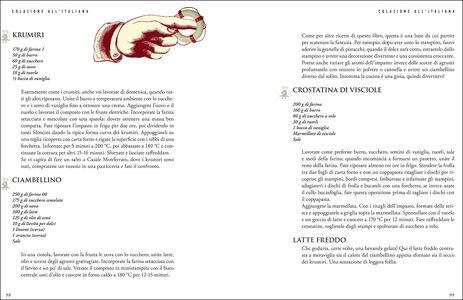 Foto Cover di Colazione a letto. 24 menu per due, Libro di Andrea Golino, edito da Giunti Editore 2