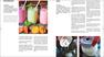 Libro Fermentati & germinati. Preparare e conservare alimenti ricchi di vita Manuela Vanni 2