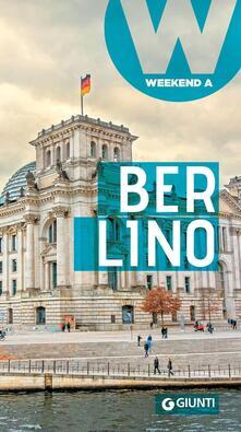 Berlino.pdf