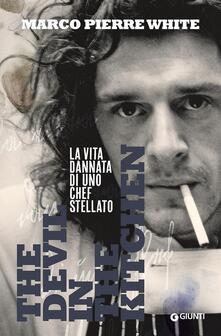 The devil in the kitchen. La vita dannata di uno chef stellato.pdf