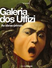 Galeria dos Uffizi. As obras-primas