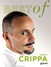 Best of Enrico Crippa