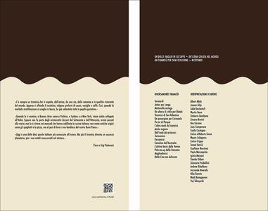 Tiramisù. Storia, curiosità, interpretazioni del dolce italiano più amato - Clara Padovani,Gigi Padovani - 8