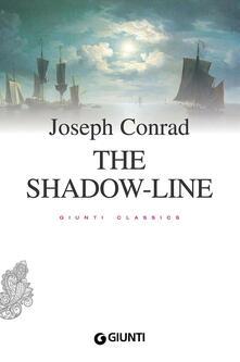 Camfeed.it The shadow-line Image