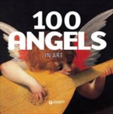 Atomicabionda-ilfilm.it 100 angels in art Image