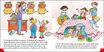Foto Cover di Gaia il mio compleanno! Con pagine di giochi e attività, Libro di Liane Schneider, edito da Giunti Kids 2