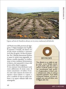 Libro Passione vino. Sceglierlo, servirlo e degustarlo  1