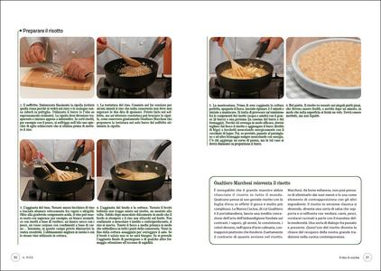 Libro Riso e cereali  3