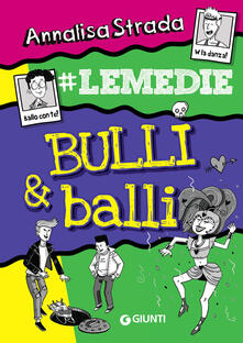 Listadelpopolo.it Bulli & balli. #Le Medie Image