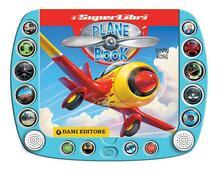 Listadelpopolo.it Plane book Image