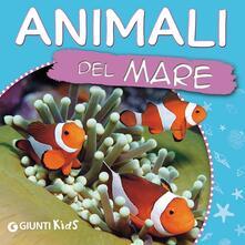 Capturtokyoedition.it Animali del mare. Ecco gli animali Image