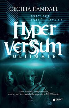 Capturtokyoedition.it Hyperversum Ultimate Image