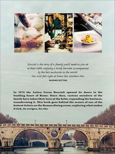 Antico Forno Roscioli. A Roman gastronomical experience - 7