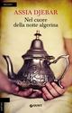 Nel cuore della notte algerina