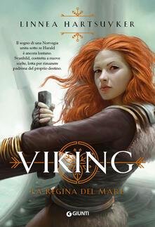 Ipabsantonioabatetrino.it La regina del mare. Viking Image