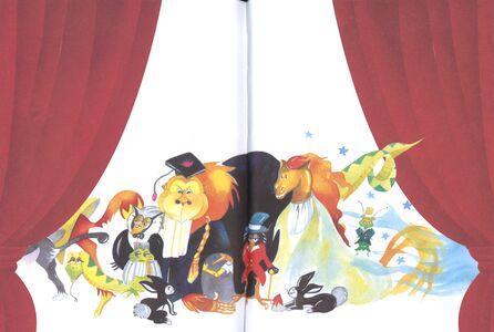 Libro Pinocchio (mal) visto dal gatto e la volpe Andrea Camilleri , Ugo Gregoretti 2