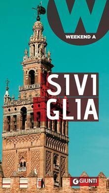 Promoartpalermo.it Siviglia Image