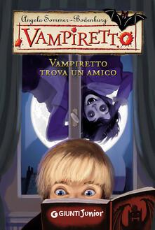 Vampiretto trova un amico.pdf