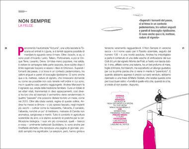 Libro Vini da scoprire Armando Castagno , Giampaolo Gravina , Fabio Rizzari 2