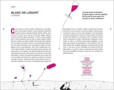 Libro Vini da scoprire Armando Castagno , Giampaolo Gravina , Fabio Rizzari 3