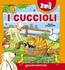 I cuccioli.pdf