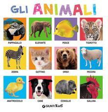 Gli animali.pdf