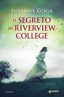 Listadelpopolo.it Il segreto di Riverview College Image