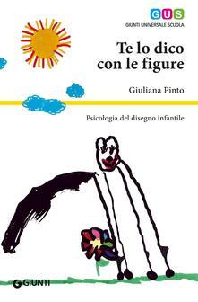 Te lo dico con le figure. Psicologia del disegno infantile.pdf
