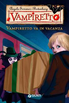 Vampiretto va in vacanza.pdf