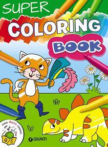 Premioquesti.it Supercoloring book Image