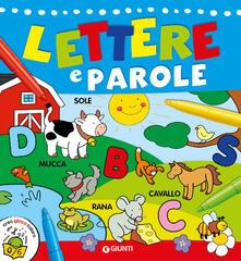 Lettere e parole.pdf