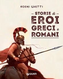 Storie di eroi greci e romani.pdf