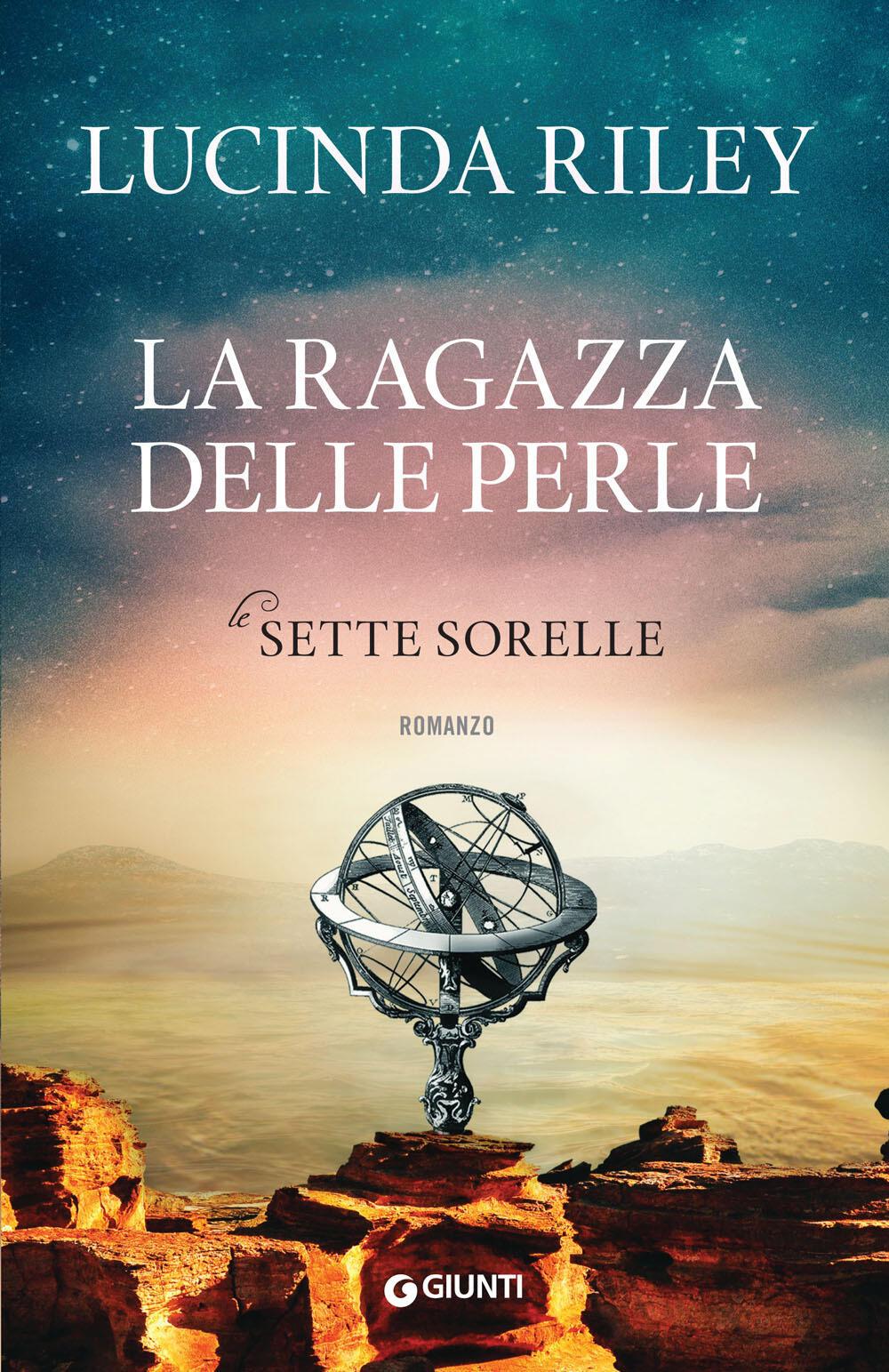 Un rifugio per i lettori la ragazza delle perle le sette - La ragazza alla finestra dali ...