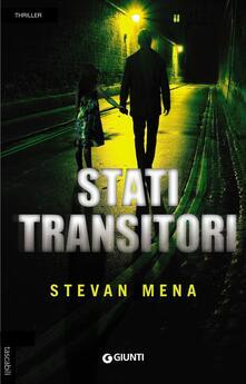 Stati transitori.pdf