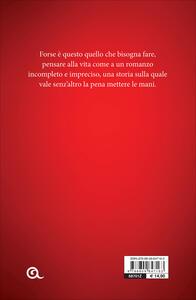 Tutto il tempo che vuoi - Francesco Gungui - 3