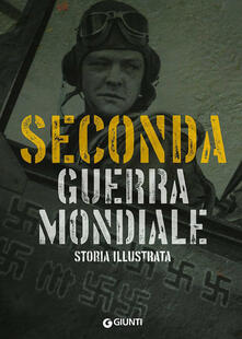 Warholgenova.it Seconda guerra mondiale Image