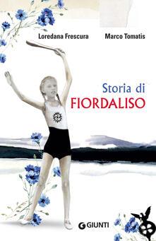 Premioquesti.it Storia di Fiordaliso Image