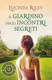 Il Il giardino degli incontri segreti